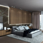Imm_MasterBedRoom_03